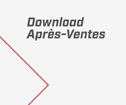 Download Après-Ventes
