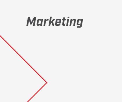 Marketing Baldan