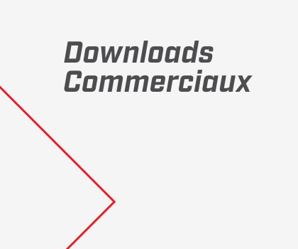 Downloads Commerciaux