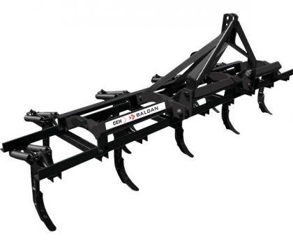 CEH - Cultivador Scarificateur Hydraulique