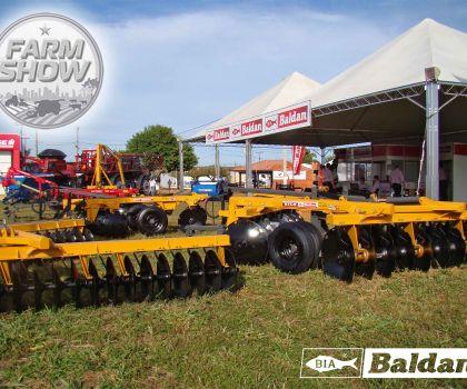 FarmShow 2015
