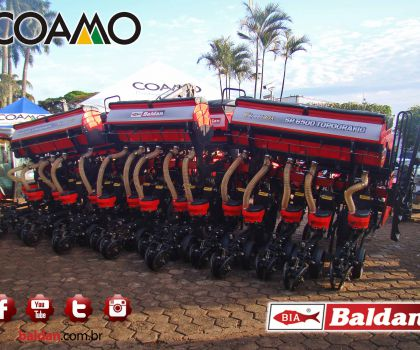 Entreprise Fair Coamo 2016
