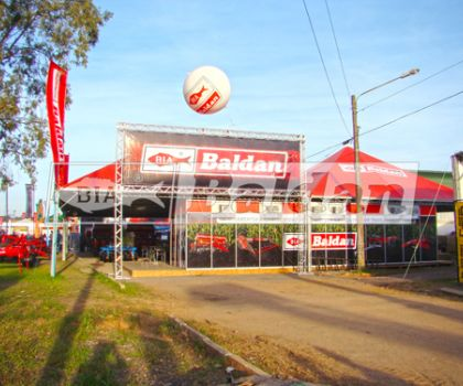 Expointer 2011