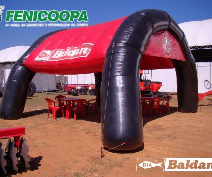Fenicoopa 2014