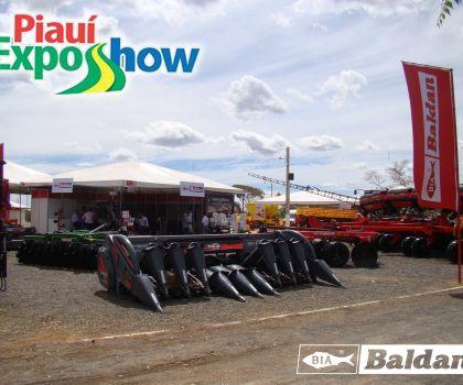 Piauí Exposhow 2015