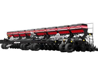 SP GIGA Air - Precision Row Grop Planter