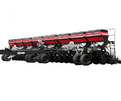 GIGA Air - Precision Row Grop Planter